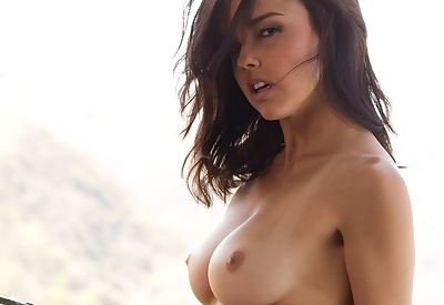 Picture Gallery of  Dillion Harper 40 years old and looks 20