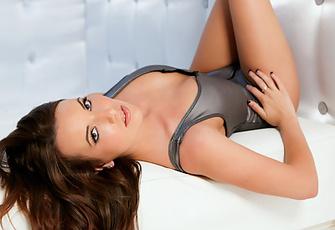 Jenna Rose-solo non nude Pet