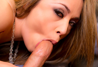 Kristina Rose and Rocco Reed in She Ain't Stu'pit