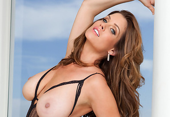 Playmate Xtra - Carrie Stevens 03