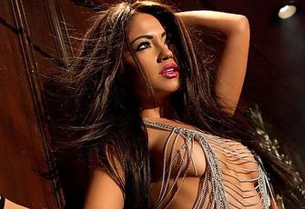 Playmate Xtra - Jessica Burciaga 03