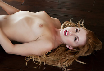 Lexi Belle- My Type of Fun