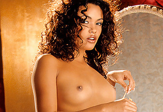 Playmate Xtra - Christina Santiago 01