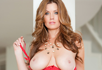 Playmate Xtra - Carrie Stevens 02