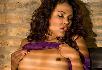 Playmate Xtra - Christina Santiago 04