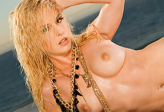 Playmate Xtra - Michelle McLaughlin 01