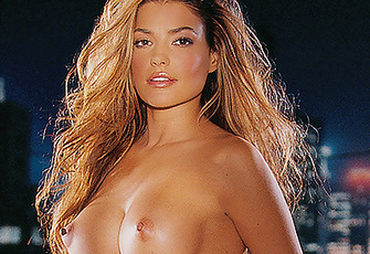 Reacquaint yourself with the 12 gorgeous contenders for 2007 Playmate of the Year.