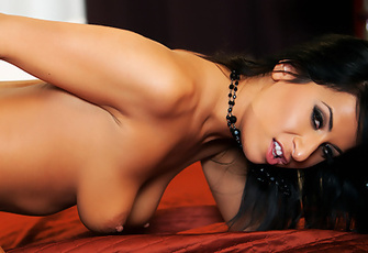 Sophia Bella- I Need Your Tired Cock