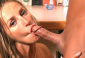 Watch Lori Anderson hardcore sex life video and Photos